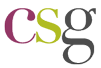 Creative Services Group (CSG)